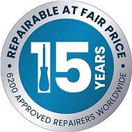 Tefal HB943838 Infiny Force V2 3v1 - Tyčový mixér