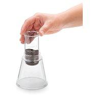 TESCOMA Mlýnek na kávu HANDY 643976.00 - Mlýnek na kávu
