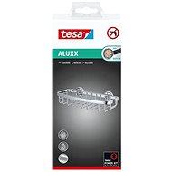 tesa Aluxx 40207 - Odkládací košík