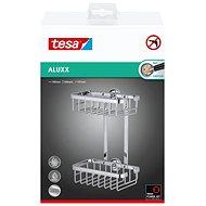 tesa Aluxx 40211 - Odkládací košík