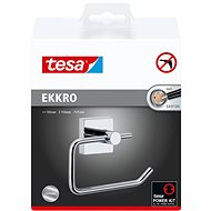 tesa Ekkro 40232 - Držák na toaletní papír