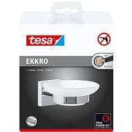 tesa Ekkro 40240 - Držák na mýdlo