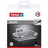tesa Ekkro 40241 - Držák na mýdlo