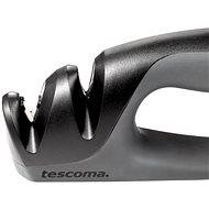 TESCOMA PRECIOSO - Brousek na nože