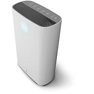 Tesla Smart Air Purifier Pro XL - Čistička vzduchu
