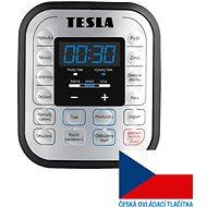 TESLA EliteCook K70 - Multifunkční hrnec