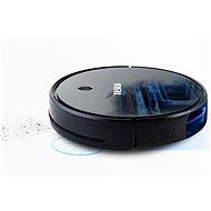 TESLA RoboStar iQ300 černý - Robotický vysavač