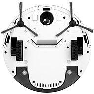 TESLA RoboStar iQ100 - Robotický vysavač