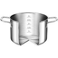 TESCOMA Sada nádobí OPTIMA, 8 dílů - Sada nádobí