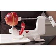 TESCOMA HANDY loupač a kráječ na jablka - Spiralizér