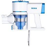 TESLA PureStar E40 - Tyčový vysavač