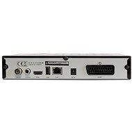 TESLA Senior T2 - Set-top box