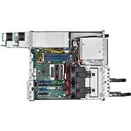 Fujitsu Primergy TX1320 M4 - Server