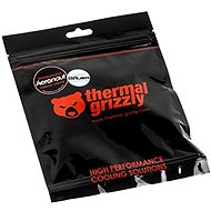 Thermal Grizzly Aeronaut (3,9g/1,5ml) - Teplovodivá pasta