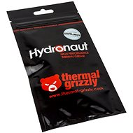 Thermal Grizzly Hydronaut (1g) - Teplovodivá pasta