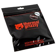 Thermal Grizzly Kryonaut (1g) - Teplovodivá pasta