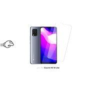 Tempered Glass Protector 0.3mm pro Xiaomi Mi 10 Lite - Ochranné sklo