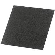 Thermal Grizzly Carbonaut Pad - 32 × 32 × 0,2 mm - Podložka pod chladič