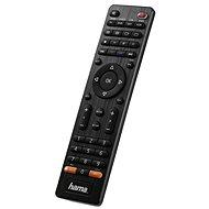 Hama 8v1, smart TV - Dálkový ovladač