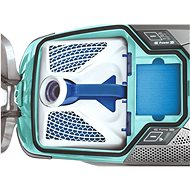 THOMAS Multi Clean X10 Parquet - Víceúčelový vysavač