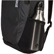 Thule EnRoute TL-TEBP315 černý - Batoh na notebook