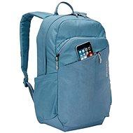 Thule Indago batoh 23 L TCAM7116 - Aegean Blue - Batoh na notebook