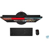 Lenovo ThinkCentre M820z - All In One PC