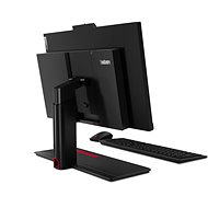 Lenovo ThinkCentre M70a  - All In One PC