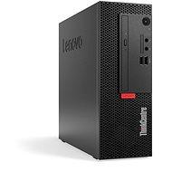 Lenovo ThinkCentre M720e SFF - Počítač