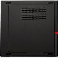 Lenovo ThinkCentre M720q Tiny - Mini počítač