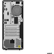 Lenovo ThinkCentre M75t Gen 2 - Počítač