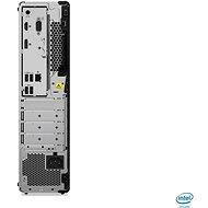 Lenovo ThinkCentre M90s - Počítač