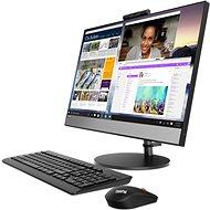 Lenovo V530-24ICB Black - All In One PC