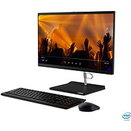 Lenovo V50a-22IMB - All In One PC