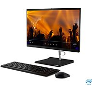 Lenovo V50a-24IMB - All In One PC