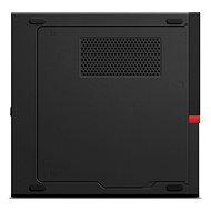 Lenovo ThinkStation P330 Tiny - Pracovní stanice