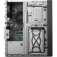 Lenovo ThinkStation P330 Tower Gen 2 - Pracovní stanice
