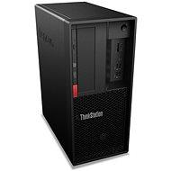 Lenovo ThinkStation P330 Tower - Pracovní stanice