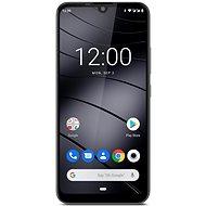 Gigaset GS190 3+32GB šedá - Mobilní telefon