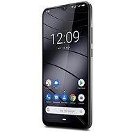 Gigaset GS290 šedá - Mobilní telefon