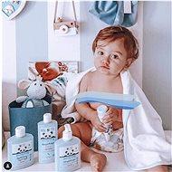 I PROVENZALI BIO Dětské antibakteriální mýdlo 200 ml - Tekuté mýdlo