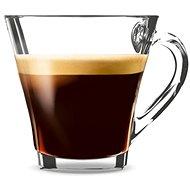 L'OR Forza Espresso, zrnková, 500g - Káva