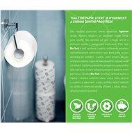 Papernet Biotech Jumbo toaletní papír celulóza 407574 - Eko toaletní papír