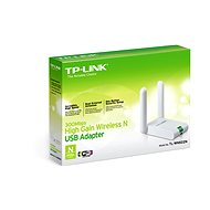 TP-LINK TL-WN822N - WiFi USB adaptér