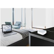 TP-Link TL-WR902AC - WiFi router