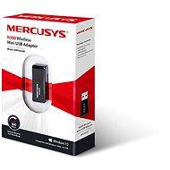 Mercusys MW300UM - WiFi USB adaptér