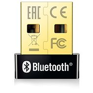 TP-LINK UB400 Bluetooth 4.0 Nano USB Adapter - Bluetooth adaptér