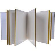 Tradag Svatební růže samolepicí fotoalbum - Fotoalbum