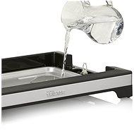 TRISTAR BP-2780 - Elektrický gril
