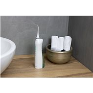 TrueLife AquaFloss Compact - Elektrická ústní sprcha